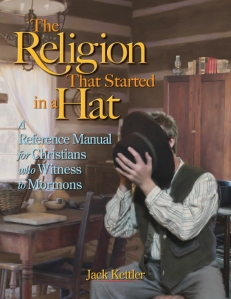 mormon-cover-flatlr